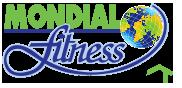 Mondial Fitness,