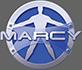 Logo Marcy