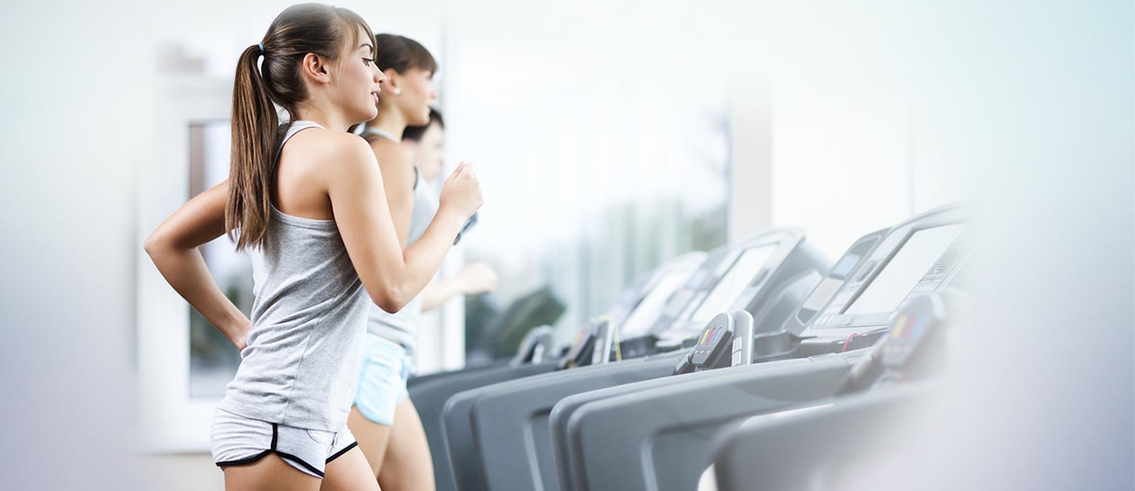 Slider Mondial Fitness