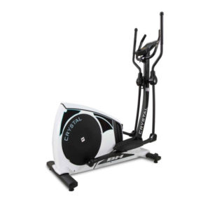 ELLIPTIQUE CRYSTAL G2381 BH Fitness