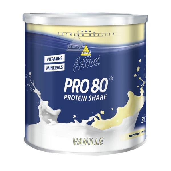 Active Pro 80