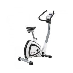 Vélo Ergomètre ET1000