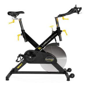 Vélo spinning RevMaster Sport